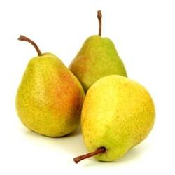 Полезные продукты и их свойства груша