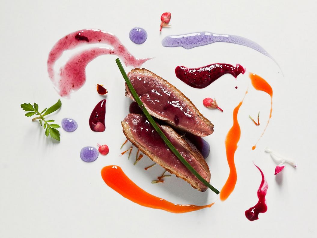 Топ-100 лучших ресторанов мира. Ресторан «El Celler de Can Roca»