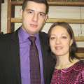 Дилоян Вреж
