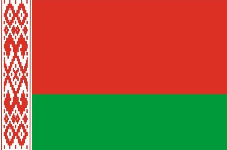 Особенности белорусской национальной кухни