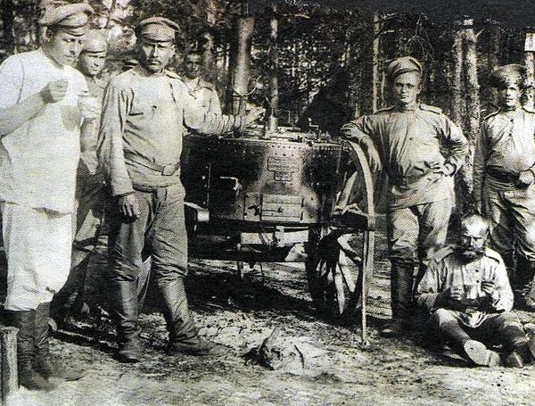 soldatskoe-menyu-v-tsarskoe-vremya-01
