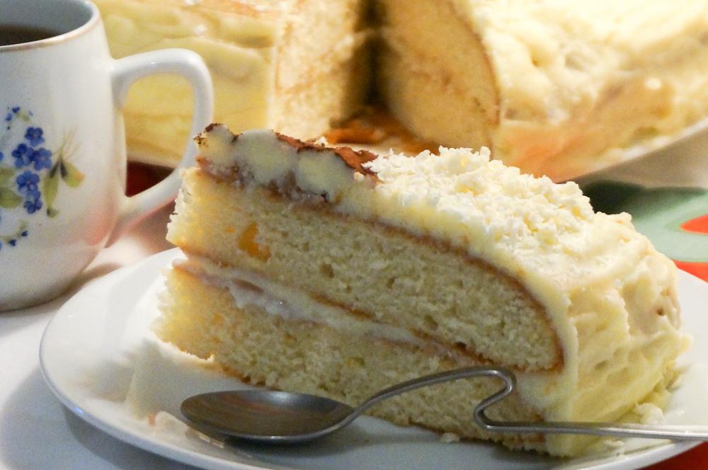 biskvitnyiy-tort-iz-yogurta-final