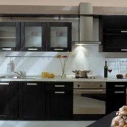 Кухни на заказ. Преимущества кухонь на заказ от компании Flash Nika