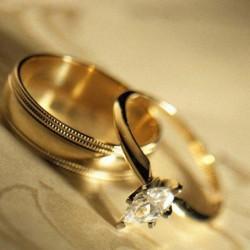 Изделия ручной работы для тех, кто организовывает свадьбу, и кто на нее приглашен