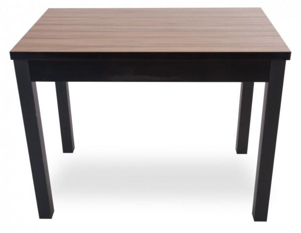 Каким должен быть идеальный кухонный стол?