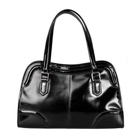 Модные сумки весной 2016 года