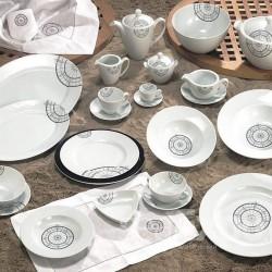 Как правильно использовать и мыть различную посуду?