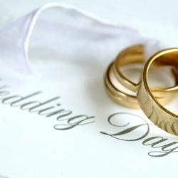 9 красивейших и романтичных идей для свадебного турне