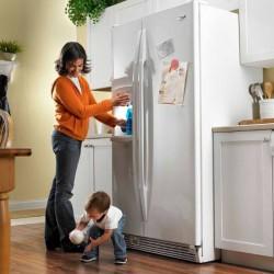 Как правильно выбрать холодильник? Видео советы