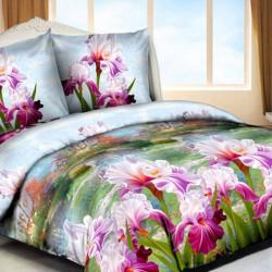 Как выбрать постельное белье? Советы хозяйкам
