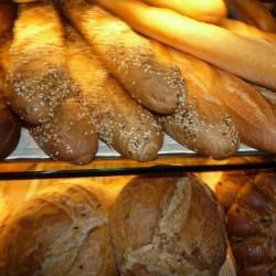 Бизнес-идея. Выпечка хлеба в мини пекарне