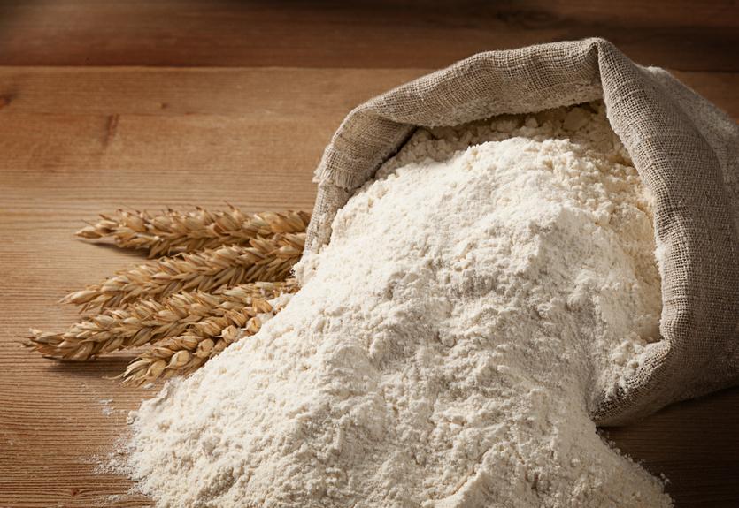 Китай в текущем сезоне занял лидирующие позиции в импорте российской пшеничной муки
