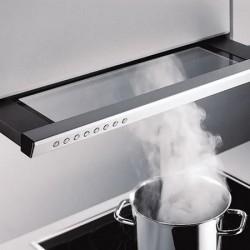 Плоские вытяжки на кухне. Как сделать правильный выбор?
