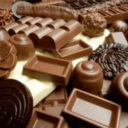 Шоколад и беременность – союз возможен!