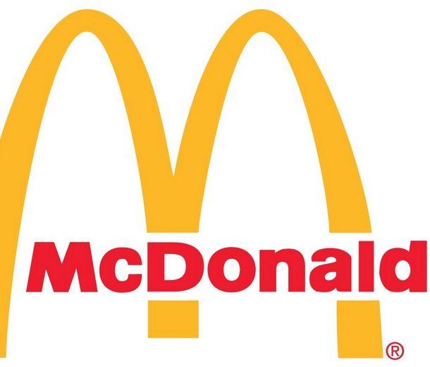 История успеха McDonald's