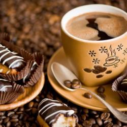 Разновидности кофеварок