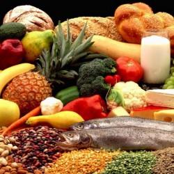 Питание, диеты и здоровье. Как выбрать баланс?