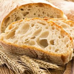 Вендинговые автоматы по выпечке хлеба