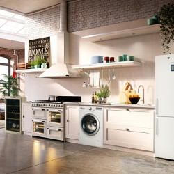Как выбрать холодильник? Рекомендации от компании ATLANT