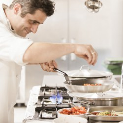 Секреты правильного выбора продуктов для ресторана