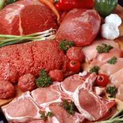 Как выбрать мясо для тушения?