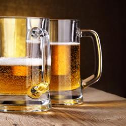 Бельгийская пивоварня построит пивной трубопровод