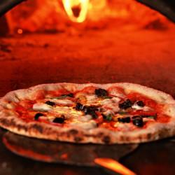 10 лучших начинок для пиццы