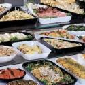Бизнес на производстве салатов
