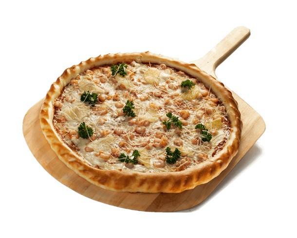 mad-food.com.ua/pizza/