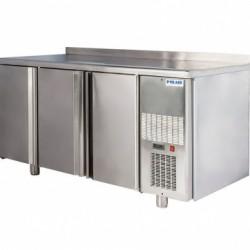 Профессиональное оборудование для кафе и ресторанов