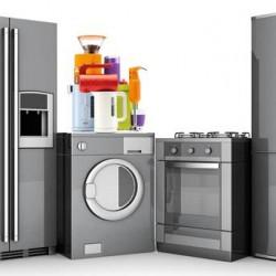 Оборудование для современной кухни