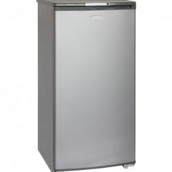 Холодильники Бирюса. Характеристики