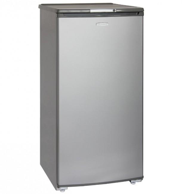 Как выбрать холодильник Бирюса
