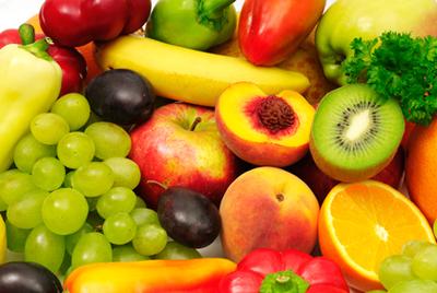 фруктовый лайфхак