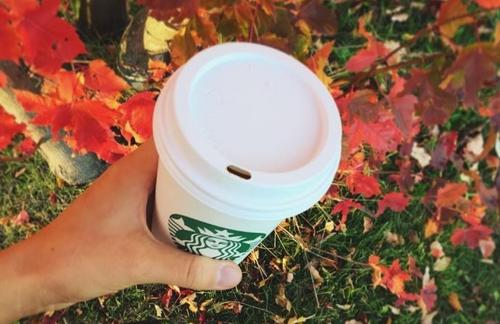 Венти Кафе Американо (Venti Caffe Americano)