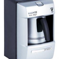 Какие кофеварки самые лучшие? Критерии