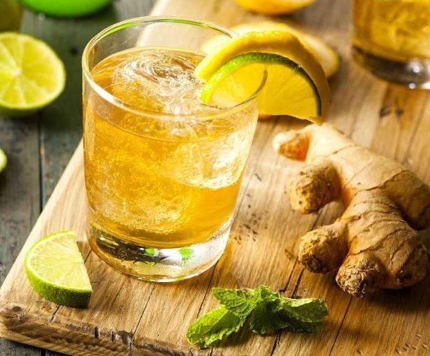 istoriya-proizvodstva-i-retsepta-limonada
