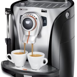 Как организовать свой кофе-бизнес?