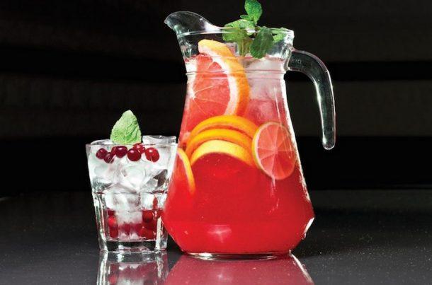 limonad-usa