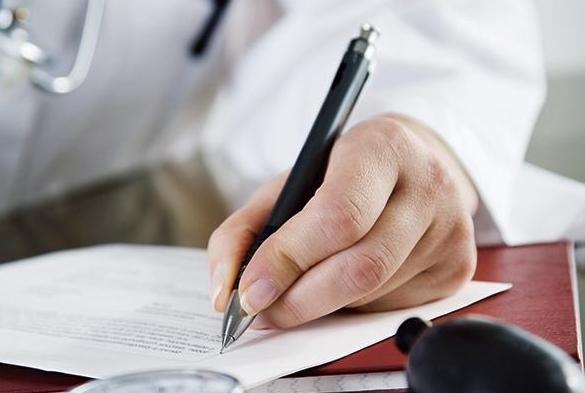 luchshe-oformlyat-meditsinskie-spravki-v-spetsializirovannyih-tsentrah