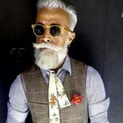 Мужская мода: как следует и как не следует одеваться современному джентльмену