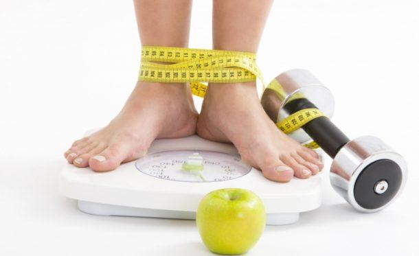 Основы правильного питания и подбора упражнений для похудения