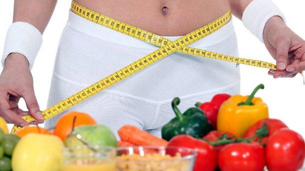 pohudenie-ot-golodaniya-do-izvestnyih-diet