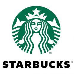 7 самых бодрящих напитков Старбакса