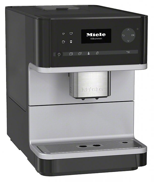 miele-cm-6110-obsw