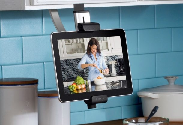 belkin-kitchen-cabinet-tablet-mounta