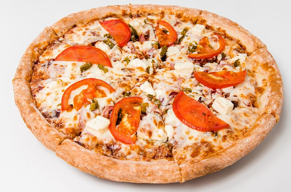 рецепт пиццы неаполь