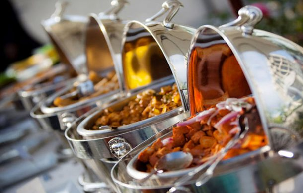svadebnoe-vyiezdnoe-obsluzhivanie-catering