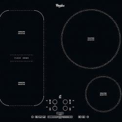 Индукционная поверхность Whirlpool ACM 898 BA