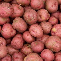 Как правильно приготовить картофель?